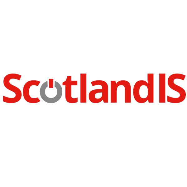 scotlandislogo600