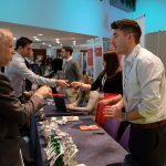 Exhibitors - ScotSoft2017