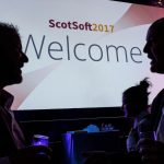 20171005_ScotSoft_298