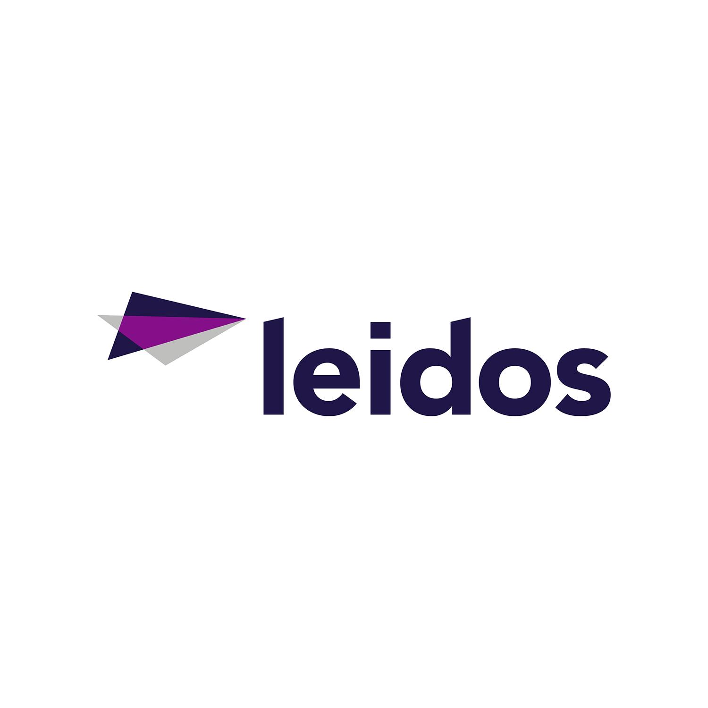 Leidos: YSE Prize Sponsor