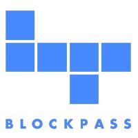 blockpass-100