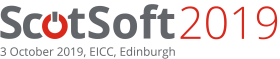 ScotSoft